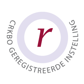 Healthy Company Consultants is CRKBO geregistreerd