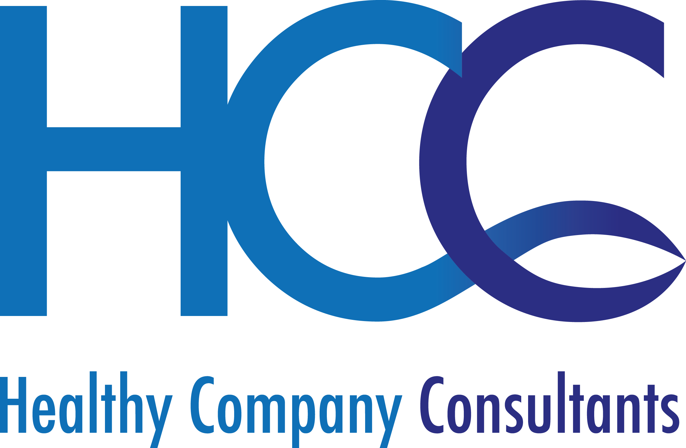 Healthy Company Consultants